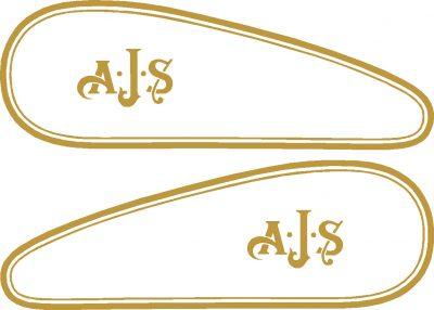 ajs-7673