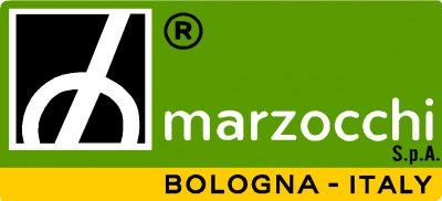 marzocchi-8589