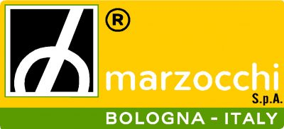 marzocchi-8590