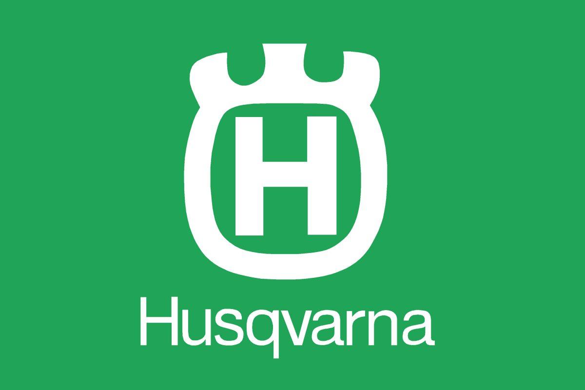Husqvarna Range Added